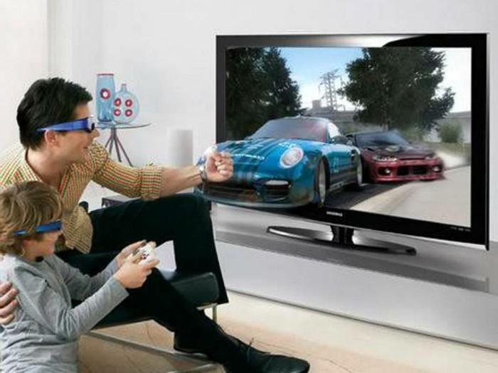 3D-Fernseher-auch-für-Computerspiele