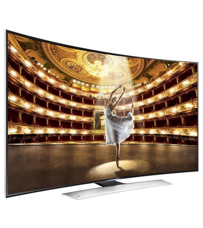 3D-Fernseher-die-Oper-von-Zuhause