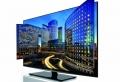 3D Fernseher – damit wird das Bild lebendiger