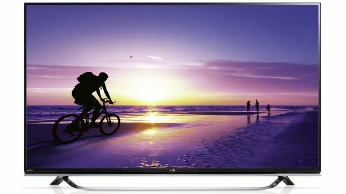 3D-Fernseher-für-eine-bessere-Wahrnehmung