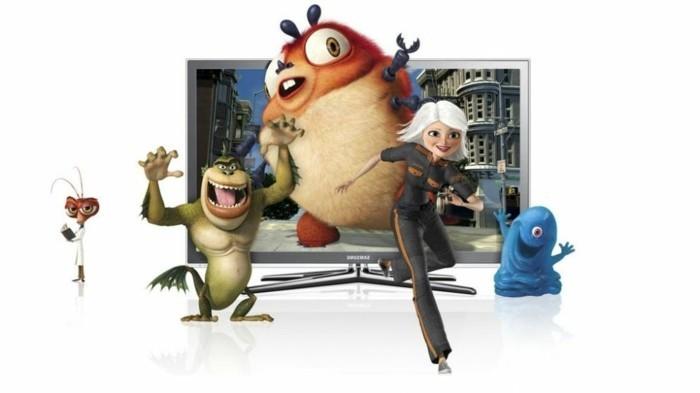 3D-Fernseher-für-reale-Animationsfilme