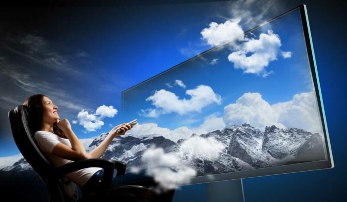 3D-Fernseher-sie-reisen-von-Zuhause