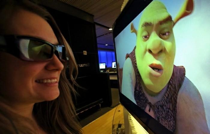 3D-Filme-im-TV-mit-Schreck-IV