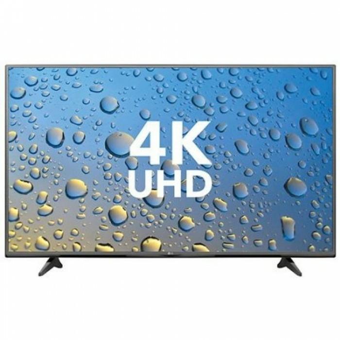 4k-3D-Fernseher-Zukunft-ist-hier