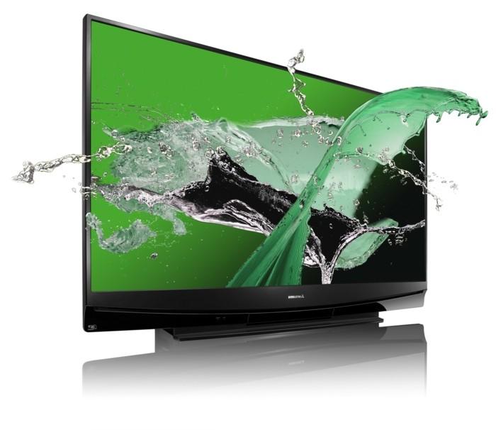 4k-3D-Fernseher-die-Realität-verlieren