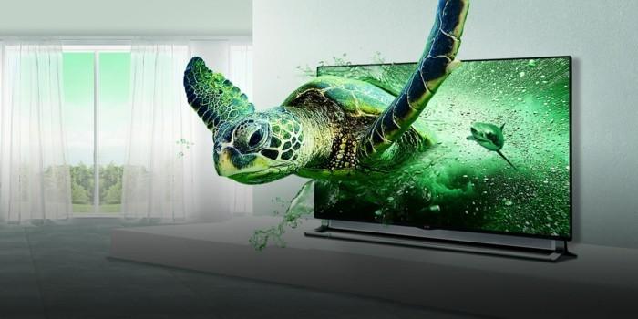 4k-3D-Fernseher-die-Sendung-kommt-zu-uns