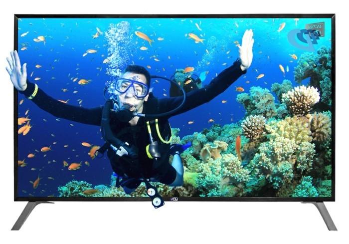 4k-3D-Fernseher-ohne-Brille