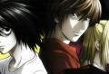Anime Hintergrundbilder zu guter Stimmung