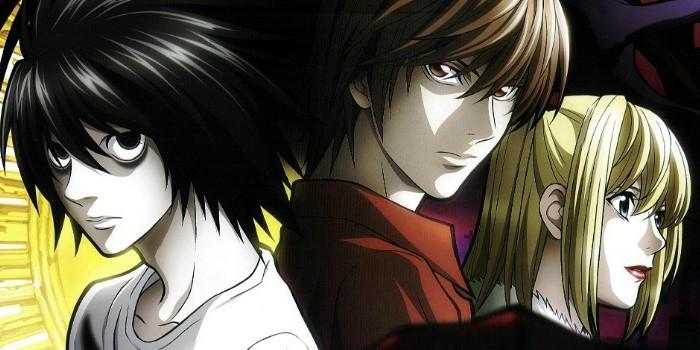 Anime-Bilder-die-ganze-Gruppe