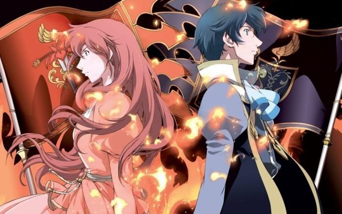 Anime-Hintergrundbilder-Romeo-und-Juliet-zusammen