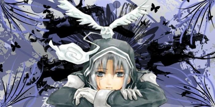 Anime-Hintergrundbilder-ein-Junge-in-gedanken-vertieft