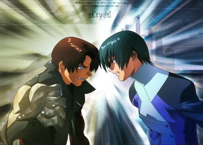Anime-Hintergrundbilder-zwei-Rivalen-aus-Scryed