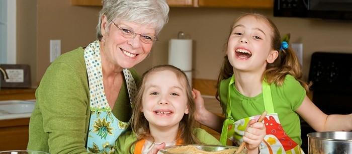 Backrezepte-für-Kinder-Omi-weißt-am-besten