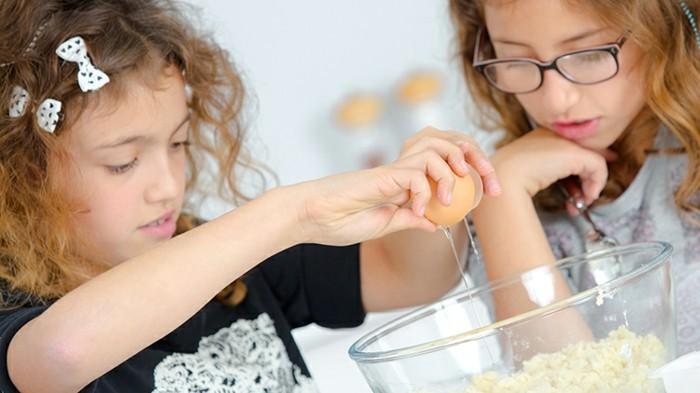 Backrezepte-für-Kinder-die-Eier