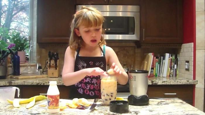 Backrezepte-für-Kinder-eine-Sendung