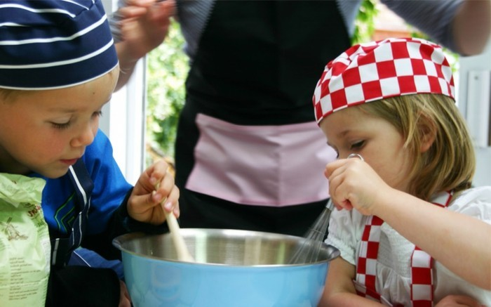 Backrezepte-für-Kinder-sehr-aufmerksam