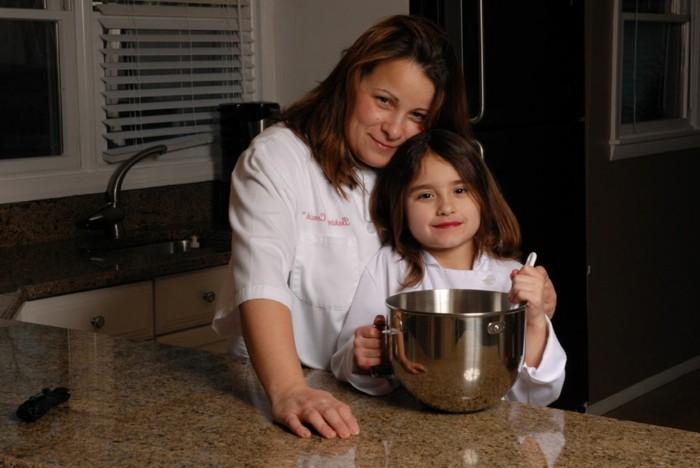 Backrezepte-für-Kinder-sie-sollen-lernen