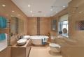 Luxus Badezimmer – 40 wunderschöne Ideen