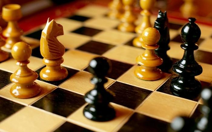 Beliebte-Brettspiele-Schach-eine-Strategie