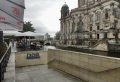 DDR Museum Berlin – die Geschichte vor kurzem