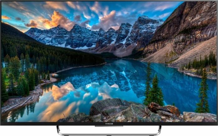 Beste-3D-Fernseher-als-ob-man-dort-ist