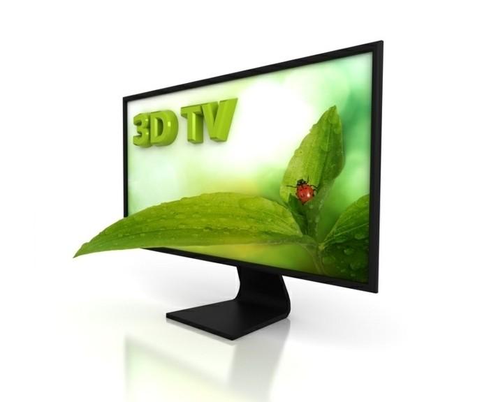Beste-3D-Fernseher-die-Pflanzen-ganz-betrachten