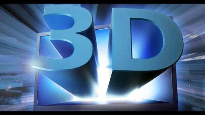 Beste-3D-Fernseher-mit-Logo