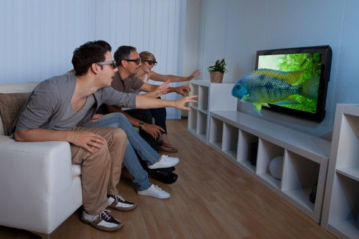 Beste-3D-Fernseher-sie-können-berühren