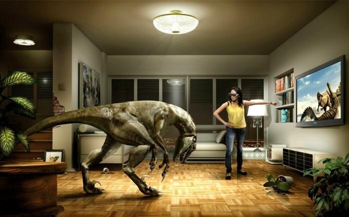Beste-3D-Fernseher-sie-sollen-drinen-bleiben