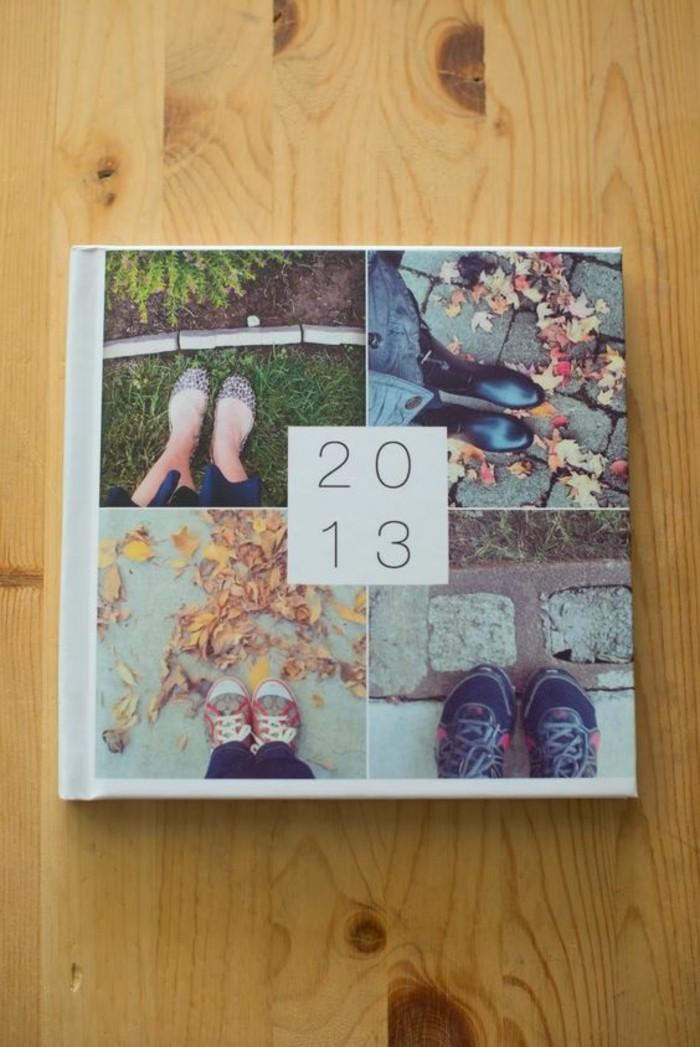 Beste-Fotobücher-mit-den-Schuhen