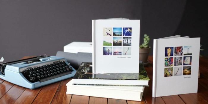 Beste-Fotobücher-mit-verschiedenen-Aufnahmen