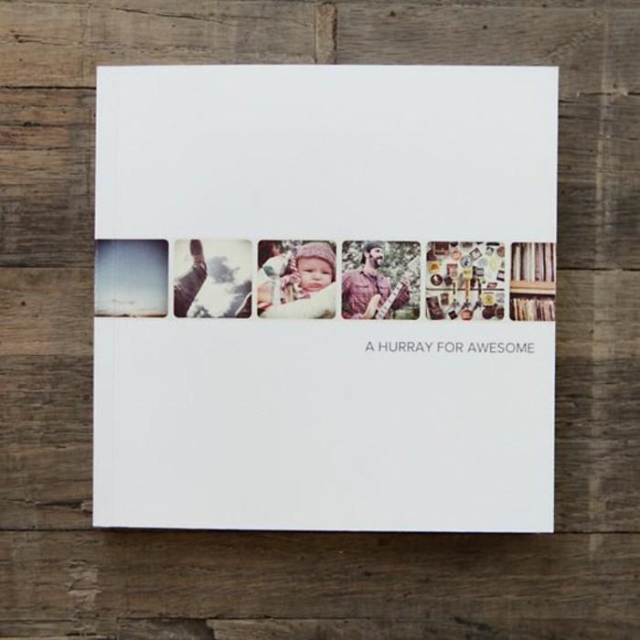 Beste-Fotobücher-mit-vielen-Aufnahmen