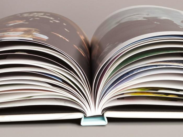 Beste-Fotobücher-mit-vielen-Seiten
