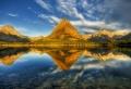 Landschaftsbilder – atemberaubende Aussichten