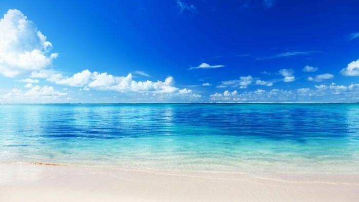Bilder-von-Landschaften-sehr-klares-Wasser