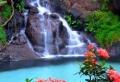 Wasserfall Bilder – 40 faszinierende Vorschläge!