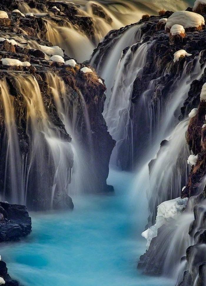 Bilder-von-Wasserfällen-sehr-viele