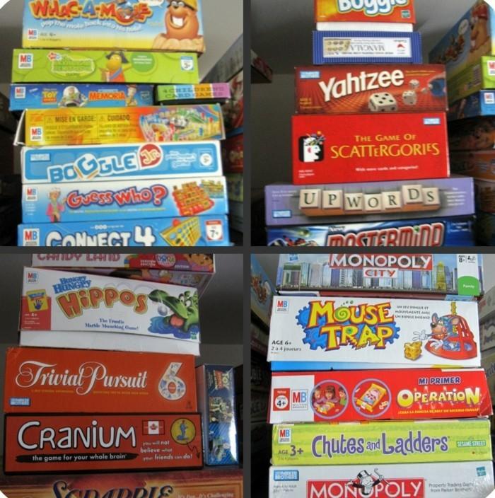 Brettspiele-für-große-Familie-geeignet