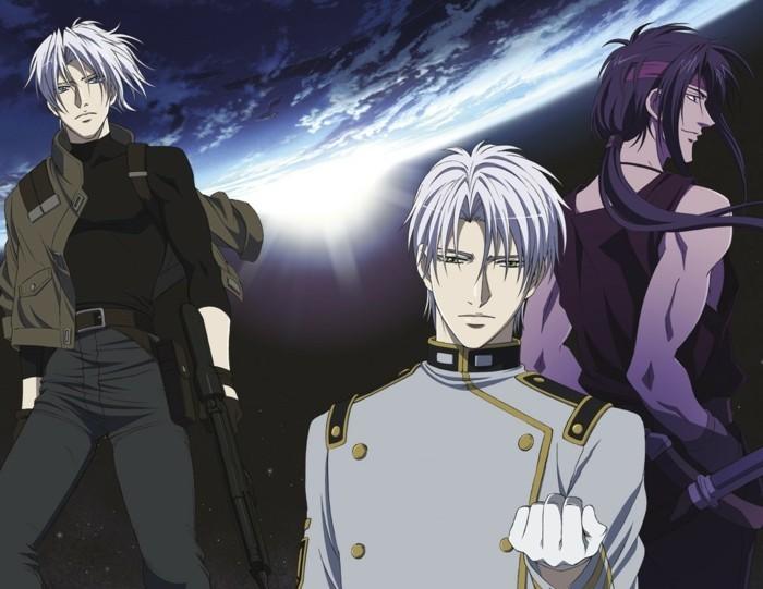 Coole-Anime-Bilder-mit-drei-Männer