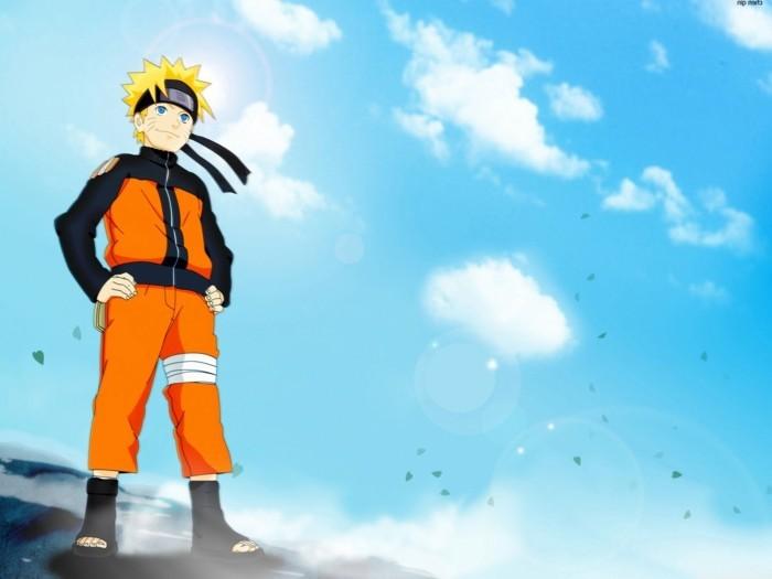 Coole-Desktop-Hintergründe-mit-Naruto