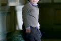 Coole Kindermode – Stil von früh an für Mädchen und Jungen