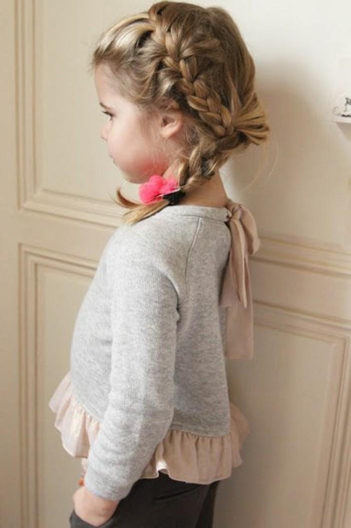 Coole-Kleidung-für-kleines-Mädchen-
