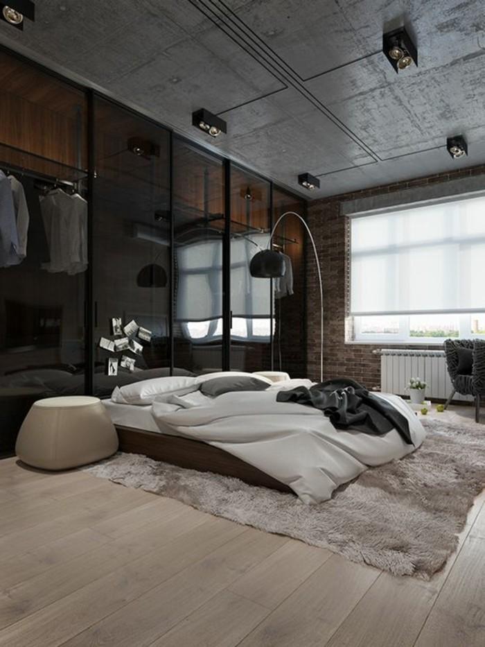 schlafzimmer bett mit kasten. Black Bedroom Furniture Sets. Home Design Ideas