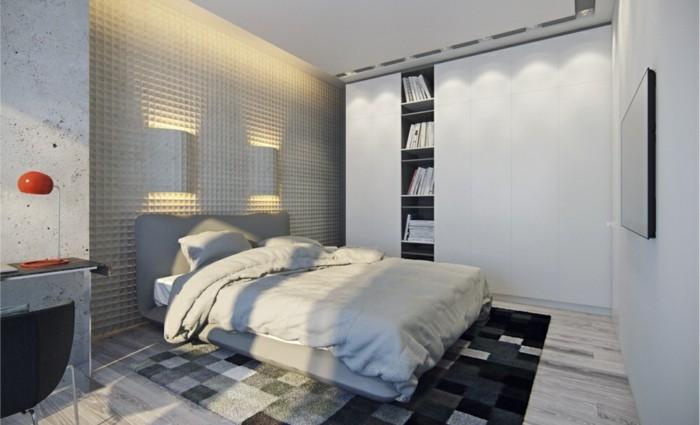 Deckenleuchten Schlafzimmer Ikea - MachiMediaHouse.com