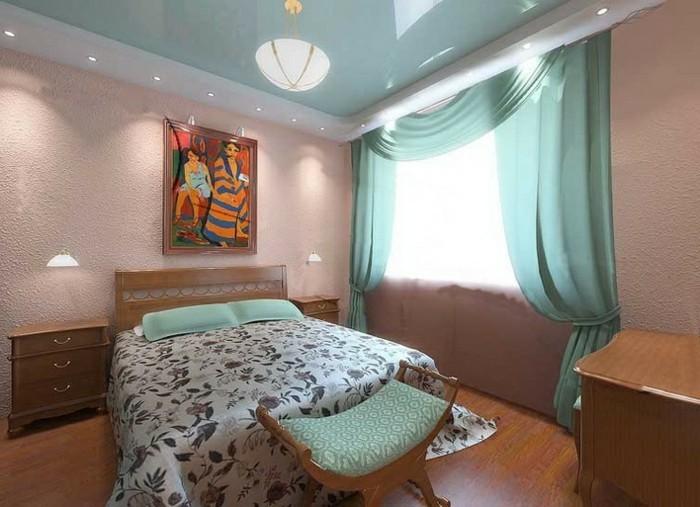 Schlafzimmer Deckenleuchte : Deckenleuchte schlafzimmer licht vor schlaf[R