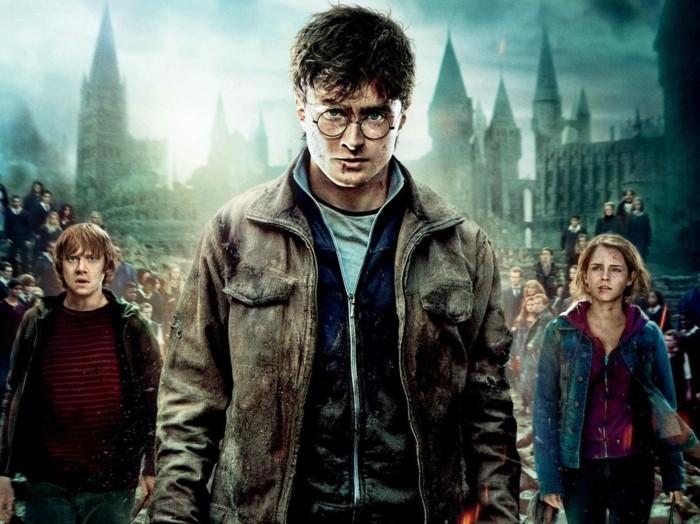 Fantasy-Abenteuer-Harry-Potter-am-Ende
