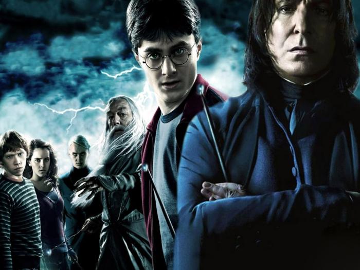 Fantasy-Abenteuer-Harry-Potter-und-Snape