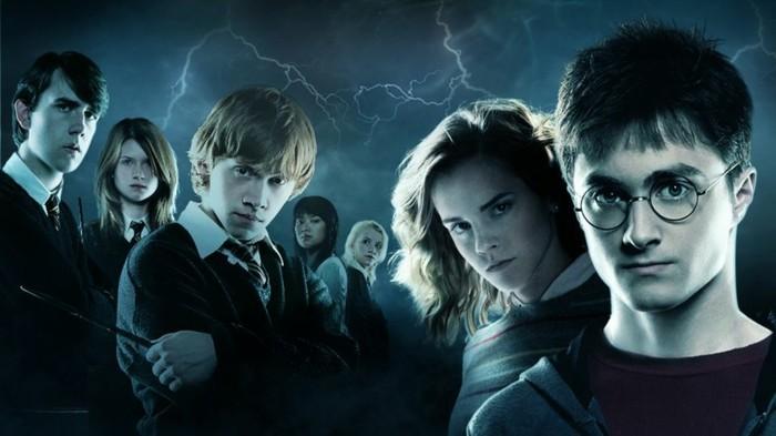 Fantasy-Abenteuer-Harry-Potter-und-der-Orden-des-Phönix