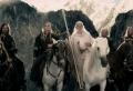 Gute Fantasyfilme, die jeder sehen muss!
