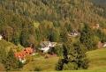 Urlaub im Harz – ein unerwartetes Abenteuer